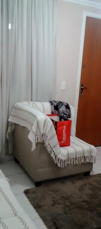 Apto 2 Dorm, Conceição, Osasco (AP13676) - Foto 4