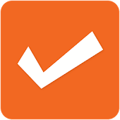 App Cleartrip - Travel + Local version 2015 APK