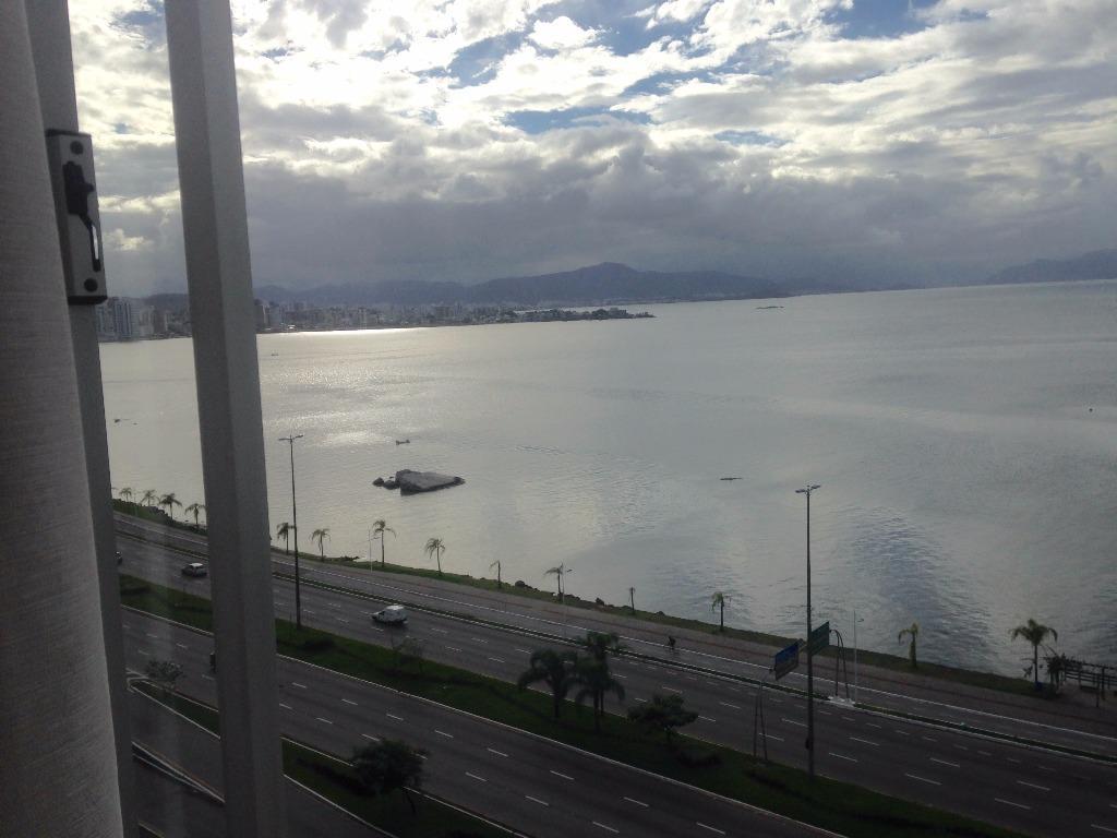 Imagem Apartamento Florianópolis Centro 1941266
