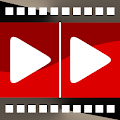 App iPlayIT for YouTube VR Player makes any video SBS. APK for Windows Phone