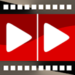 iPlayIT for YouTube VR Player Icon