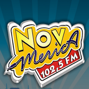 Download Rádio Nova America FM For PC Windows and Mac