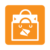 Free Download Boost® Dealz APK for Samsung