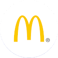 App マクドナルド - McDonald's Japan APK for Kindle