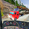 Lorry Truck Cargo Transport 1.3 Apk