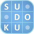 Game Sudoku Puzzles APK for Kindle