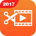 App Video Maker & Video Editor Pro APK for Windows Phone