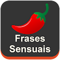 App Frases e Mensagens Sensuais APK for Windows Phone