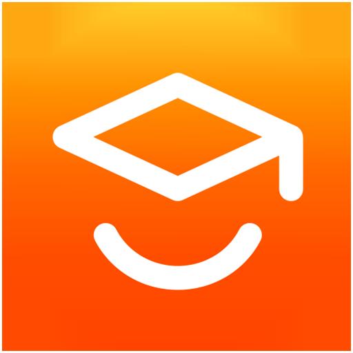 Passei Direto - Materiais de estudo universitário (app)