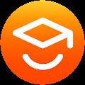 App Passei Direto - Materiais de estudo universitário APK for Windows Phone