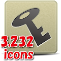 App SIS Password Manager (Free) apk for kindle fire