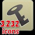 App SIS Password Manager (Free) Fingerprint and Backup apk for kindle fire