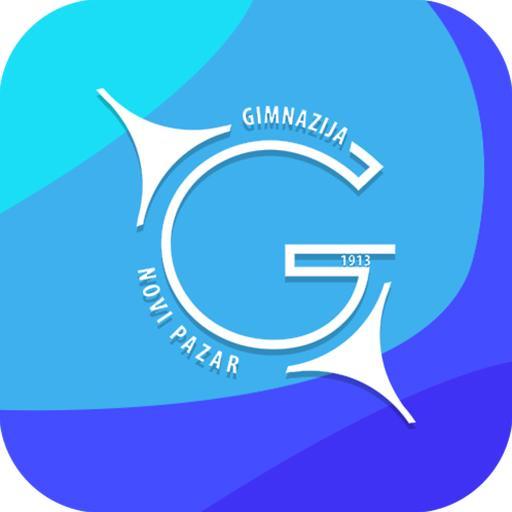 Android aplikacija Gimnazija Novi Pazar na Android Srbija