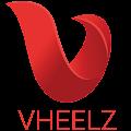 Download Vheelz APK for Laptop