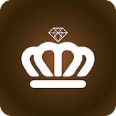 Free Jewels Star by Jewel Games APK for Windows 8