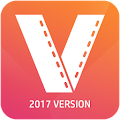 Guide ViaMade HDVid Downloader APK for Bluestacks