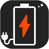 Download Power Battery-Fast Charging 5X APK on PC