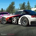 Guide for Real Racing 3 APK for Bluestacks