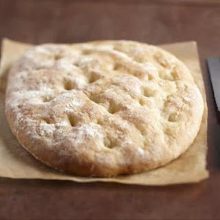 Ciabatta Bread Extra Virgin Olive Oil Recipes