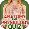 Game Human Body Anatomy Quiz APK for Windows Phone
