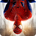 Tips for Amazing SpiderMan APK for Bluestacks