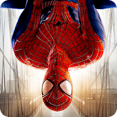 Tips for Amazing SpiderMan