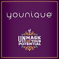 Younique Convention 2017 APK for Ubuntu