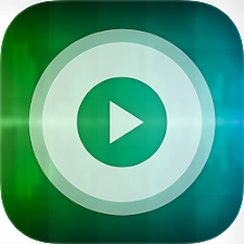 Music Player Ultimate
