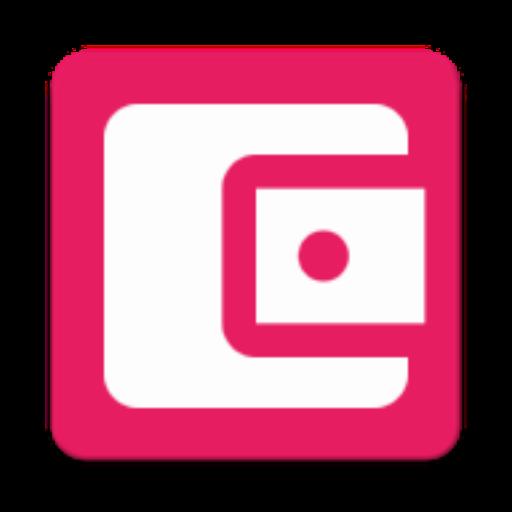 SplitEasily (app)