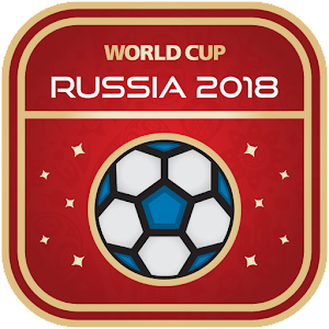World Cup 2018 in Russia - Live Score, Match, News For PC / Windows 7/8/10 / Mac – Free Download