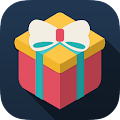 App GiftCard - Get free gift card 1.3.0 APK for iPhone