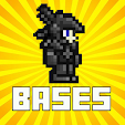 Bases &.. file APK for Gaming PC/PS3/PS4 Smart TV