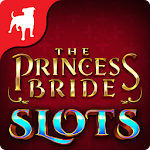 Princess Bride Slots Casino 7.0.212 Apk