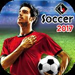 World Soccer 2017 Icon