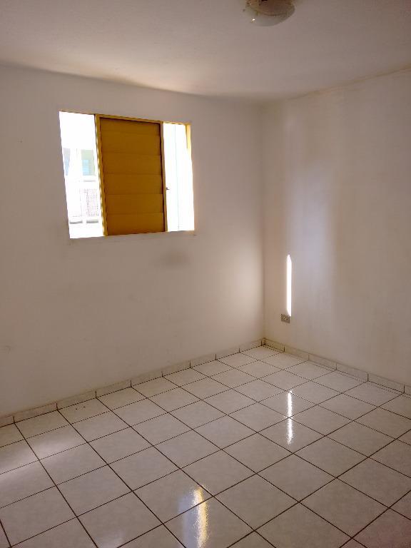Apto 2 Dorm, Cidade Tupinambá, Guarulhos (AP3640) - Foto 4