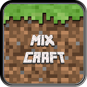Mix Craft Story