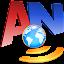 All News Venezuela