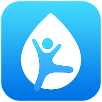 Drink Water Reminder - Water Tracker & Alarm For PC