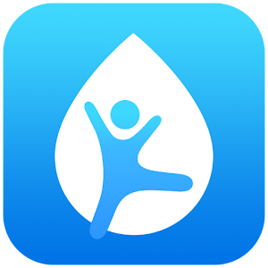 Drink Water Reminder - Water Tracker & Alarm Online PC (Windows / MAC)