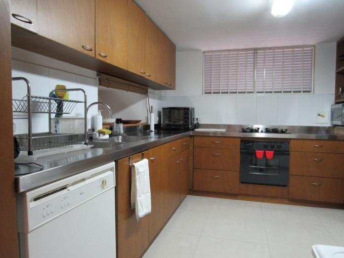 apartamento en venta vegas del poblado 585-21697