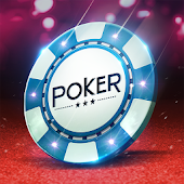 Download Full Poker World: Texas Holdem Online && Free Card Game 1.03 APK