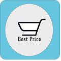 App Best Price-Price Comparison APK for Windows Phone