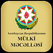 Mülki Məcəllə