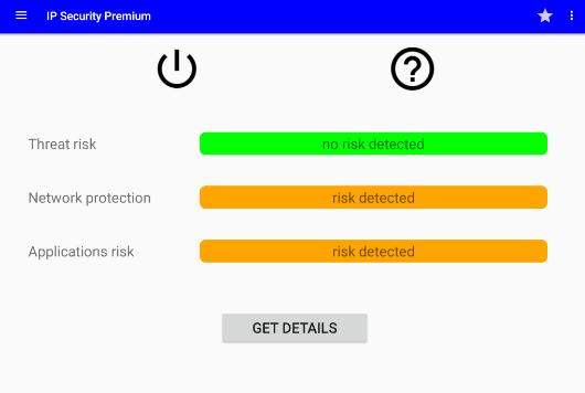IP Tools and Security Premium Screenshot 10