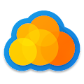 Free Cloud Mail.Ru APK for Windows 8