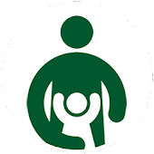 Griya Parenting (Official)