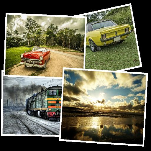 Photo Collage (app)