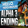New Hello Neighbor Alpha 3 Tip APK for Bluestacks