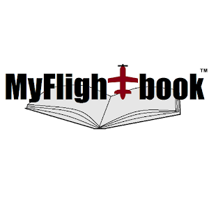MyFlightbook for Android