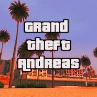 Grand Theft Andreas City on PC (Windows & Mac)